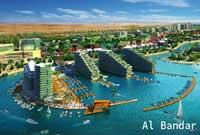 al-bandar