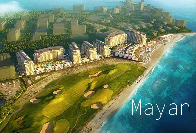 Ansam, Abu Dhabi Featured Image