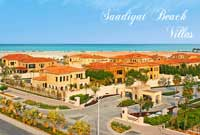 saadiyat-beach-villas