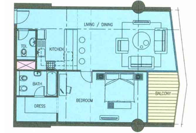 sky-gardens-floor-plan-1-bedroom-panoramic