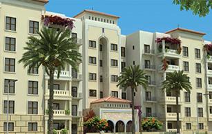 Off plan project Centurion Group, Dubai