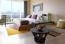 Apartments in Abu Dhabi