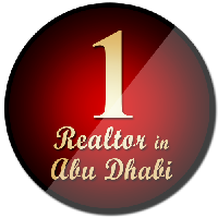 Pure Home Real Estate Awarded no 1 Real Estate in Abu Dhabi by ALDAR Developer