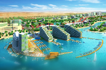 Properties for Rent in Al Raha Beach