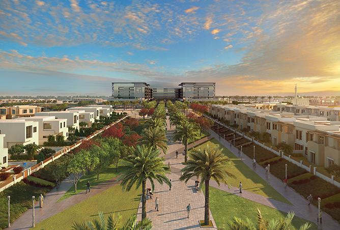 Saadiyat Lagoons, Abu Dhabi