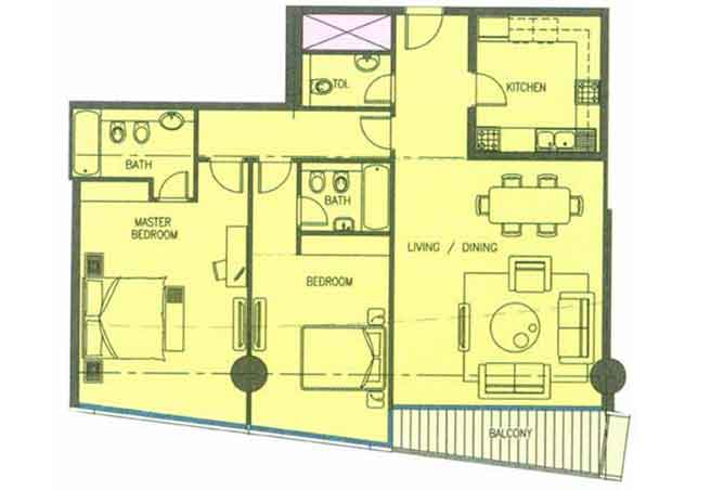 sky-gardens-floor-plan-2-bedroom