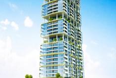 sky-gardens-tower