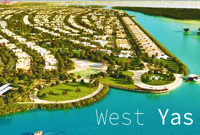 West Yas, Abu Dhabi Featured Image