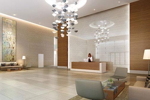 Mamsha Al Saadiyat, Saadiyat Island, Abu Dhabi  Gallery Image 10