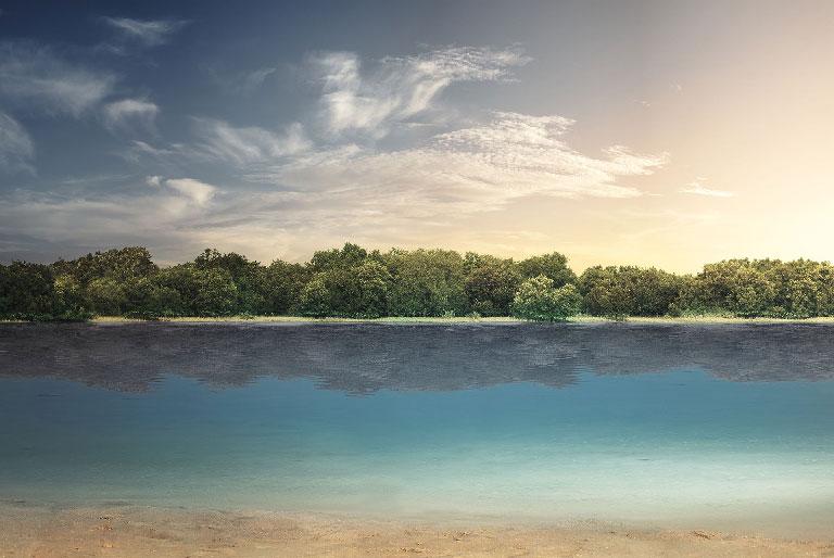 Mayan, Yas Island,  Gallery Image 1