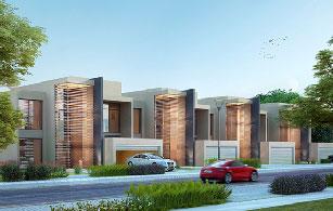 Off Plan project Jawaher Saadiyat in Saadiyat Island, Abu Dhabi
