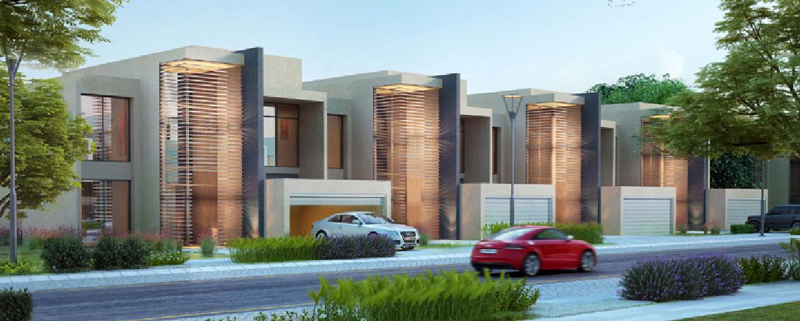 Jawaher Saadiyat Offplan project in Saadiyat Island, Abu Dhabi