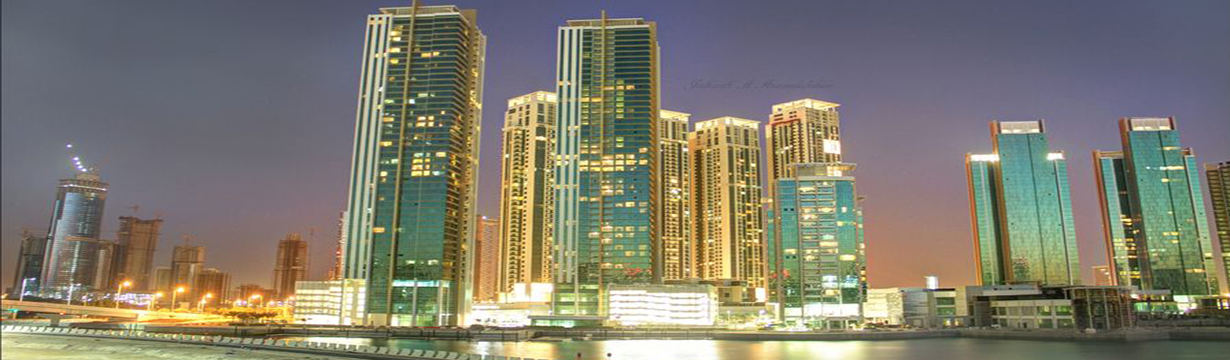 Properties for Rent in Al Reem Island