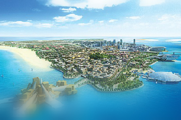 Properties for Rent in Saadiyat Island