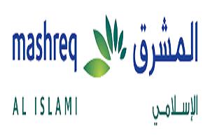 Mashreq Islamic