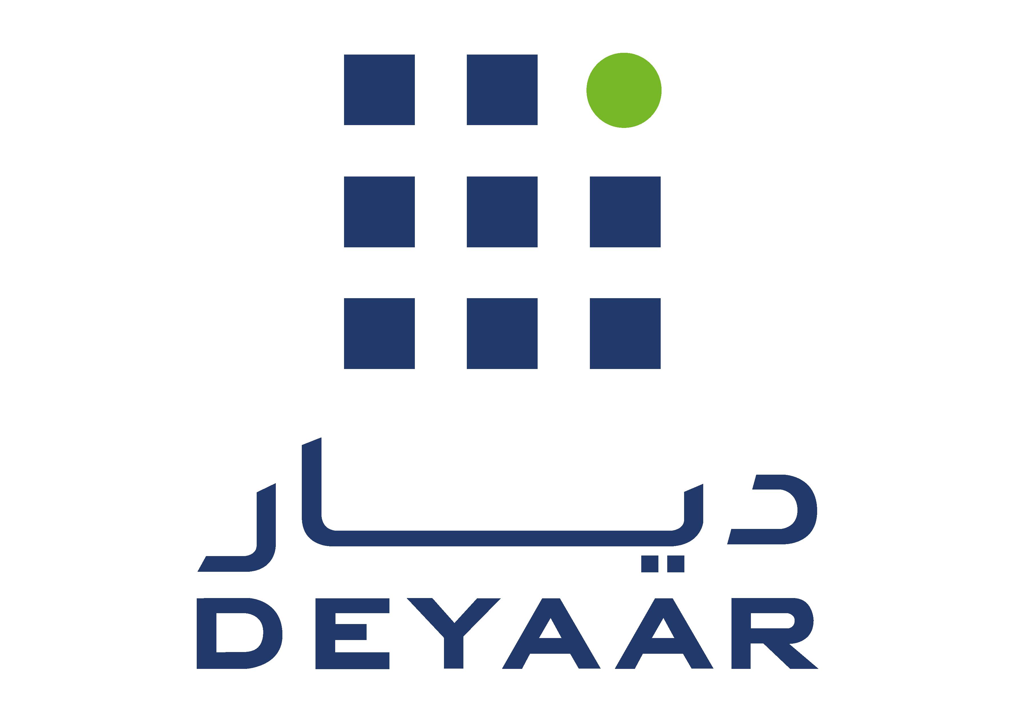 Deyaar_-01
